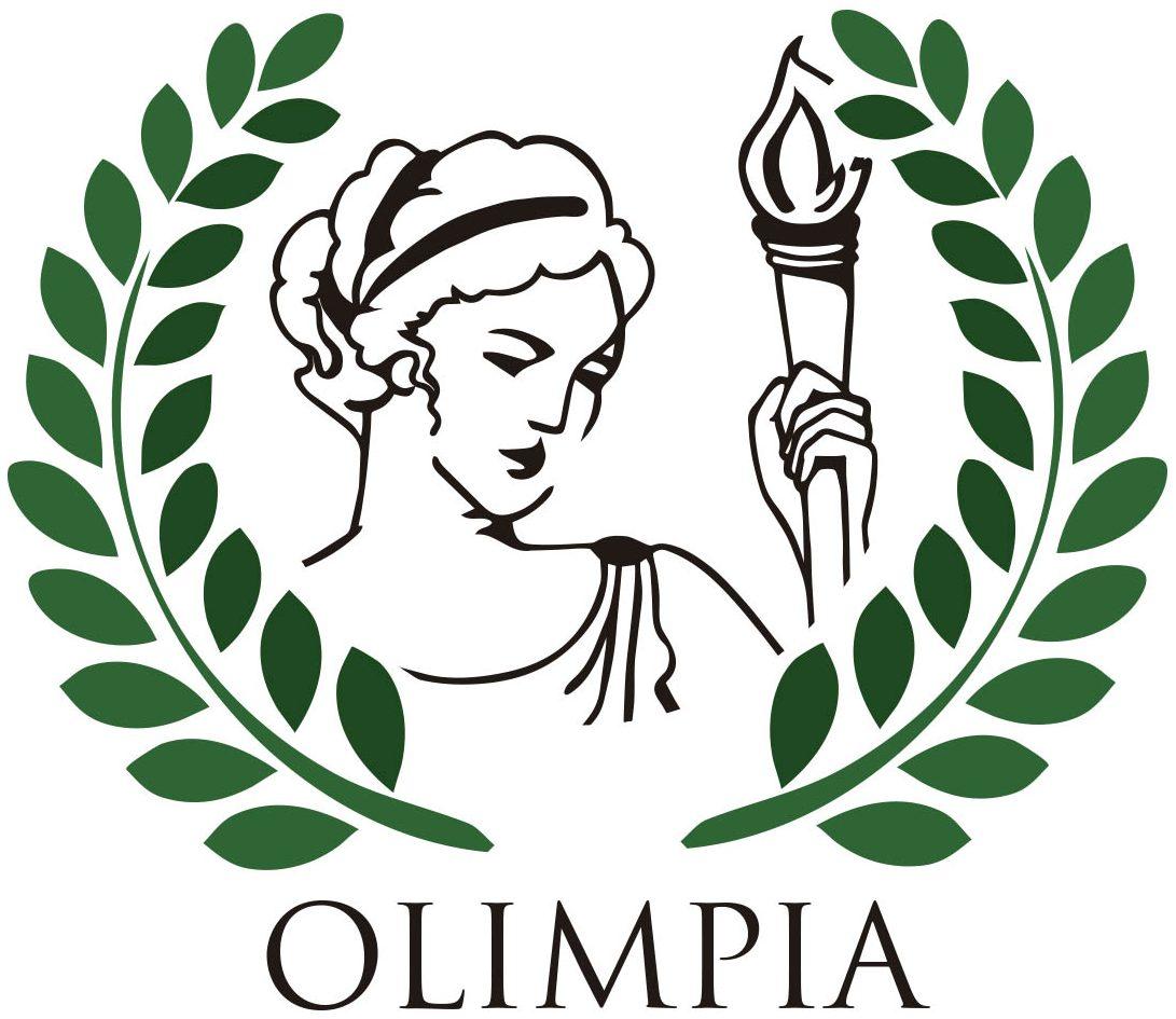 Proyecto Olimpia